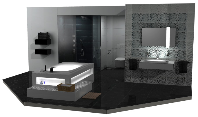 3d-rendering-dark