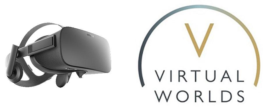 virtual-worlds-logo